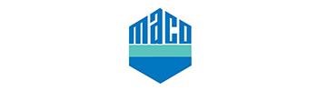 partners_maco