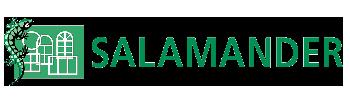 partners_salamander