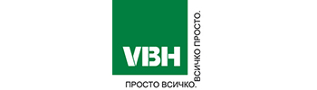partners_vbh
