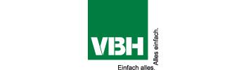partners_vbhde