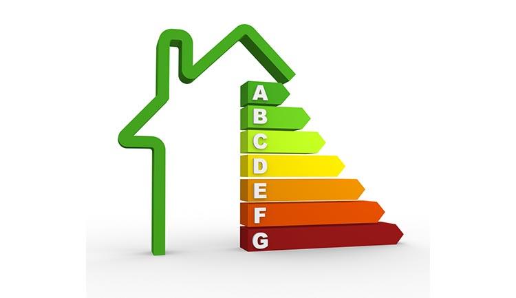 energiina-efektivnost-20pro