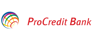 procredit_bank_logo