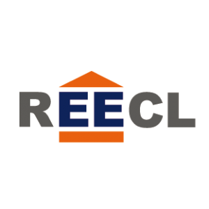 reecl-logo