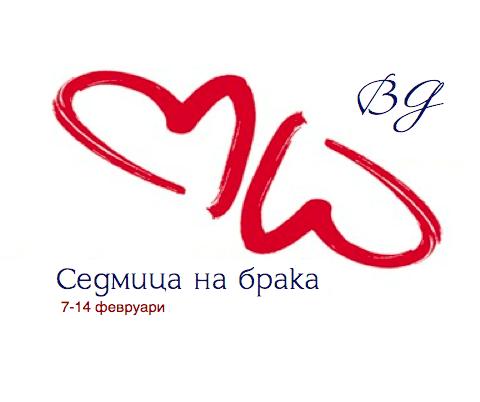 7210282_orig